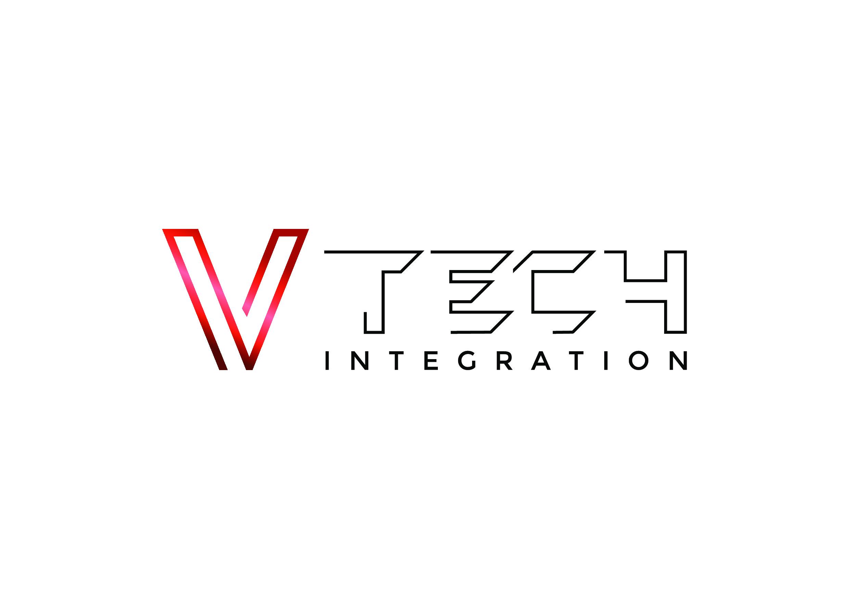Vtech Integration Sdn Bhd   SEMI ORG